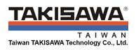 01_Producenci_TAKISAWA_TAIWAN