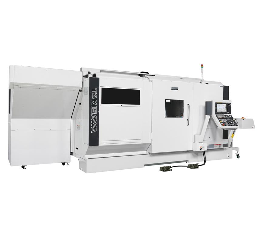 TMM-250_M3