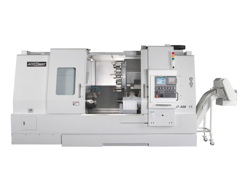 Accuway-UT-600