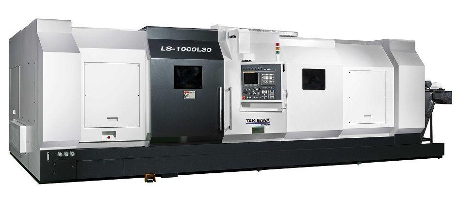 LS-1000L30
