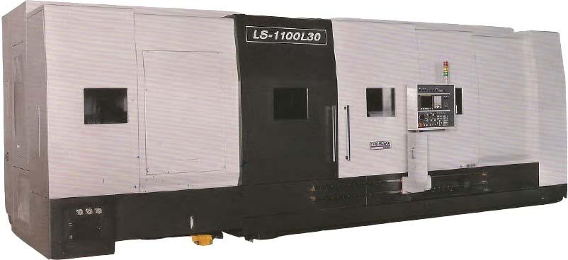 LS-1100L30