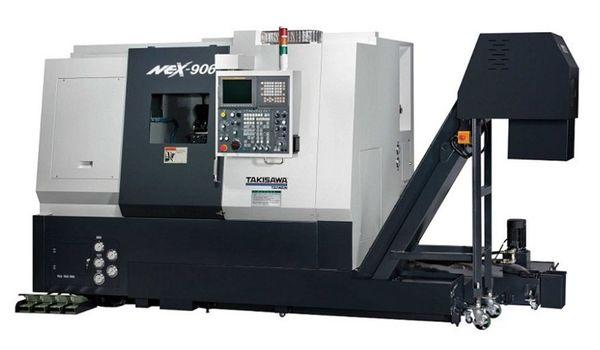 NEX-906