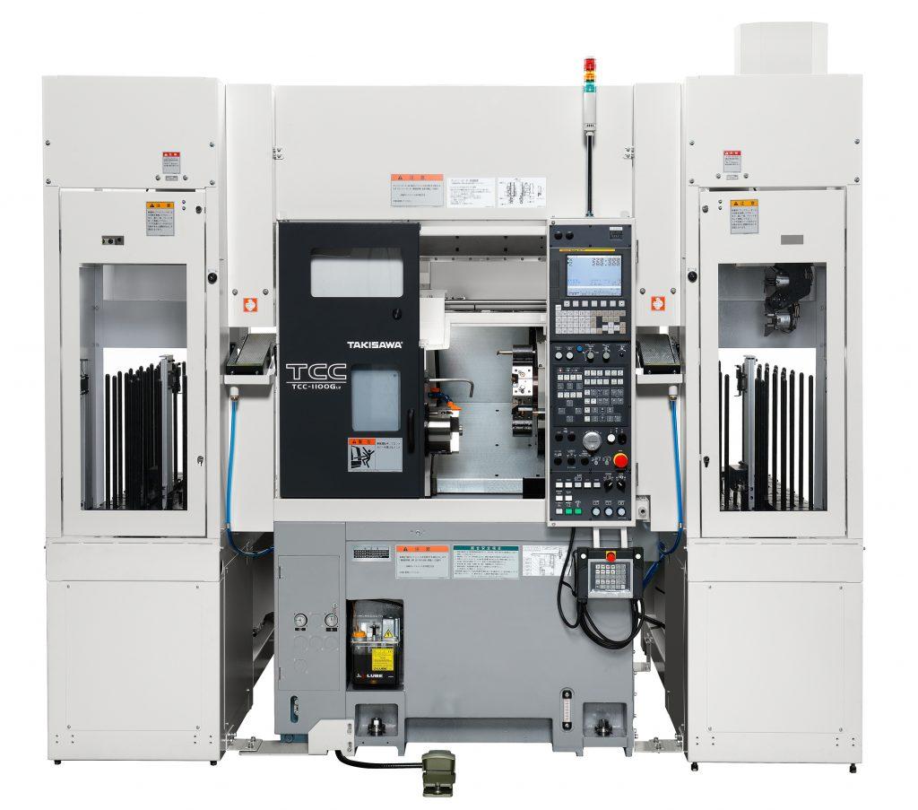 TCC-1100GCL2