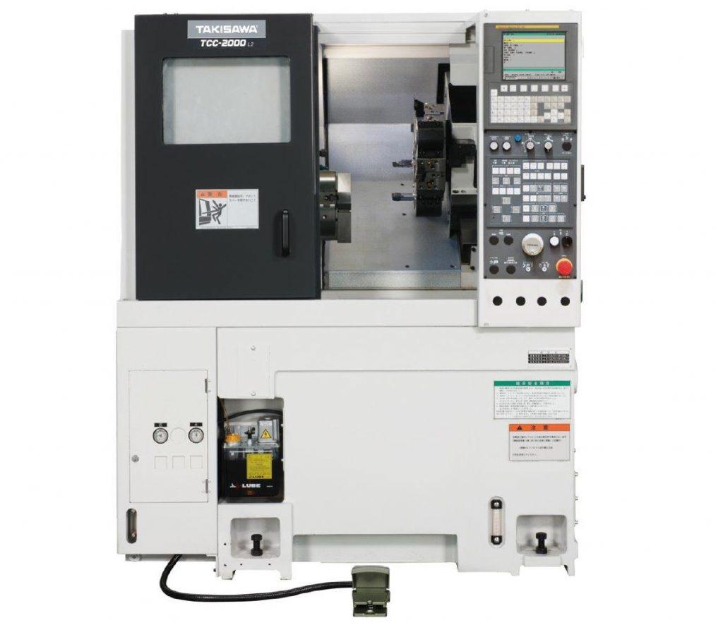 TCC-2000 popr