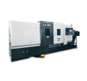 la-350 (1)
