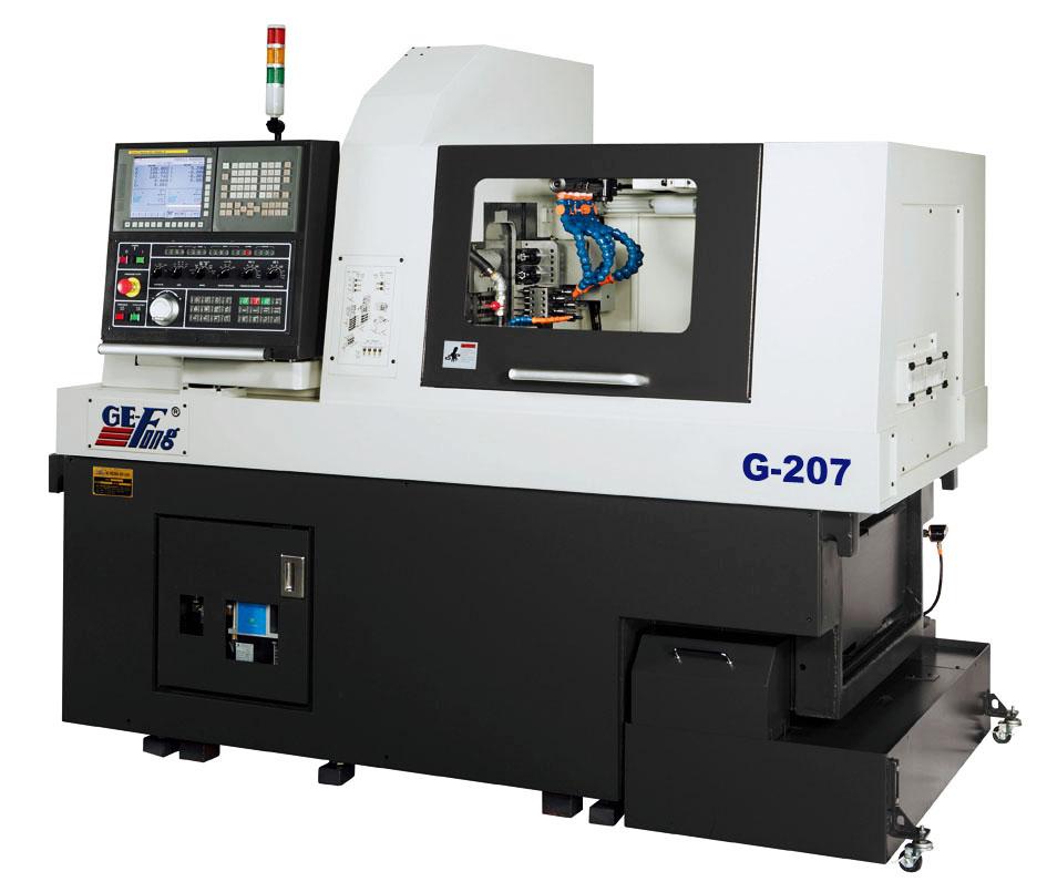 G-207