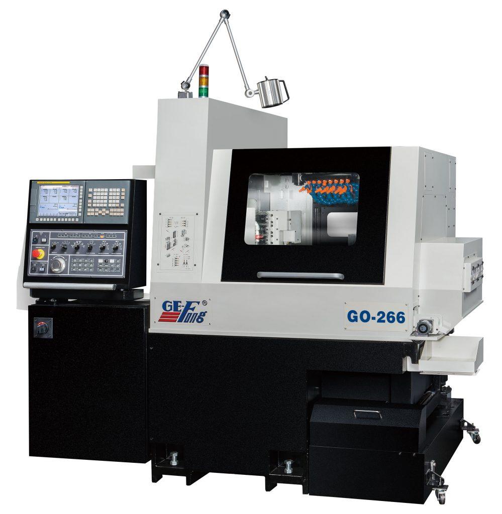GO-266