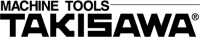 takisawa-logo200