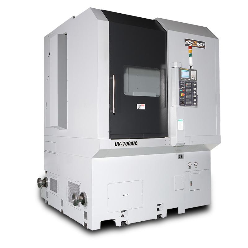 2a3n1677-uv-100atc-s
