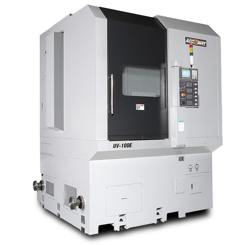 2a3n1677-uv-100e-s