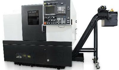 la-150m POPR